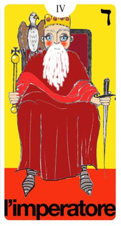 L'Imperatore(1)